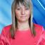 Постоленко Людмила Миколаївна